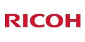 株式会社リコーロゴ