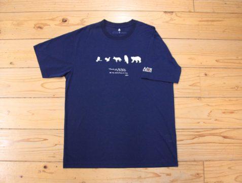 http://T-shirt(monbell)
