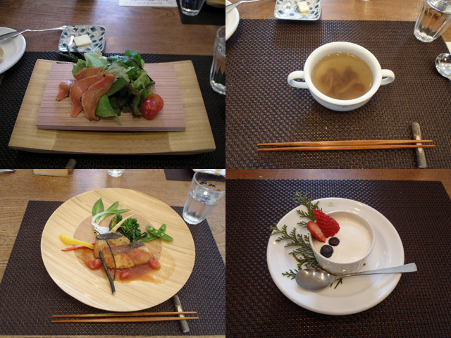 https://afan.or.jp/wp/wp-content/uploads/old/120323_lunch.jpg