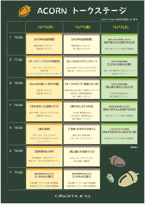 https://afan.or.jp/wp/wp-content/uploads/old/2015_pic/151202_ecopro_timesc.png