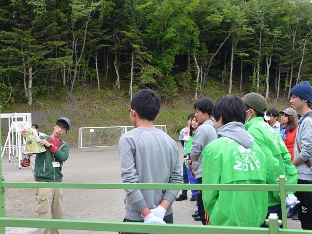 https://afan.or.jp/wp/wp-content/uploads/old/2017_pic/17052728_fukkounomori02.JPG