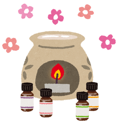 https://afan.or.jp/wp/wp-content/uploads/old/aroma_pot.png