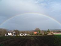 rainbow090421.jpg