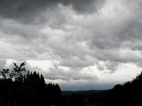110902_taifuumae.JPG