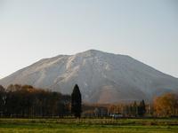 111116_kurohimeyama.JPG