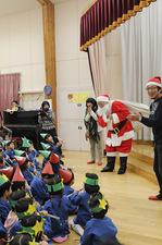 12/22 東松島市保育所訪問_2 撮影:山本彩乃