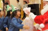 12/22 東松島市保育所訪問_3 撮影:山本彩乃