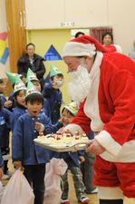 12/22 東松島市保育所訪問_4 撮影:山本彩乃