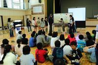 0702_ニコル出前授業風景3.JPG