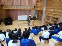 120709_教室授業風景.JPG