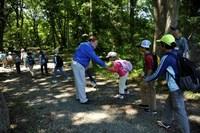 120801_心の森ニコルと握手.JPG