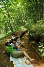 120801_心の森ゆっくり.JPG