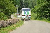120801_心の森バス.JPG