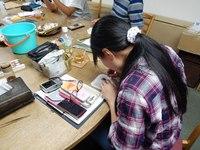 0829_tokyokouza2.jpg