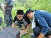 130901_moriumicamp02.JPG