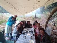 151108_treehousecafe02.JPG