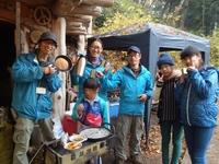 151108_treehousecafe04.JPG