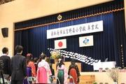 20170323_miyanomori-sotugyoushiki2.JPG